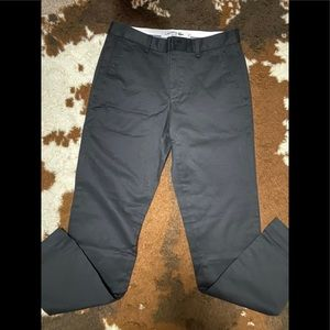 Lacoste Men's Slim Fit Chino Pants